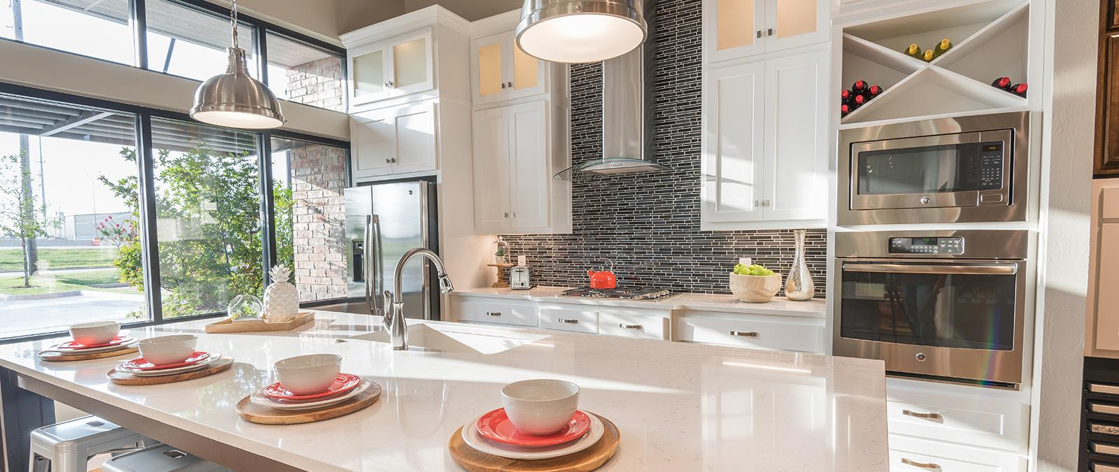 home builders in okc mashburn faires new homes okc previous next